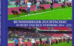 Buch-2014-Tysk--324x324